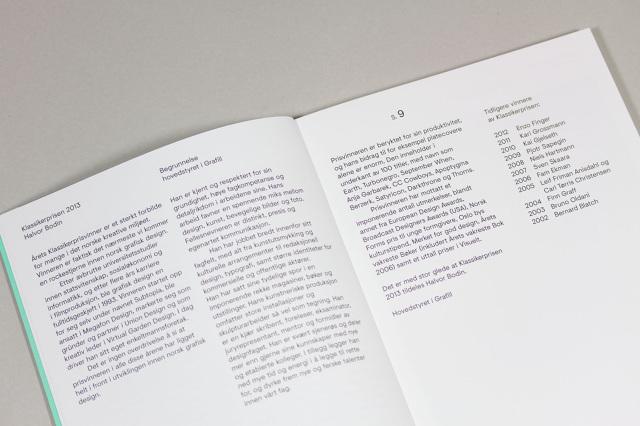 tegnsetting oppgaver print