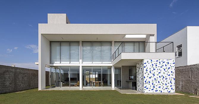 Estudo sobre fibonacci 10 2013 alexandre mancini - Constructor de casas ...